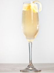 1. French 75