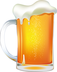 2. Beer Of The Month Clubs