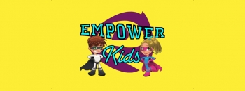 1. Empower Your Kids