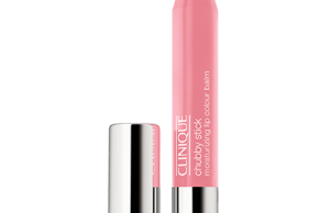 1. Clinique Chubby Stick Intense