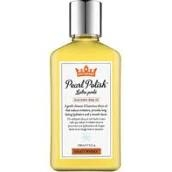 5. Shaveworks Pearl Polish Dual-Action Body Oil