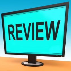 1. Review Your Core Message