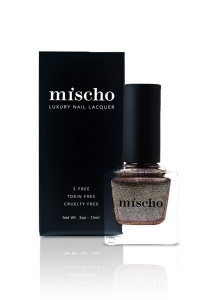 Mischo Beauty Invite Only