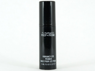 3. MAC - 'Prep + Prime' Vibrancy Eye Primer