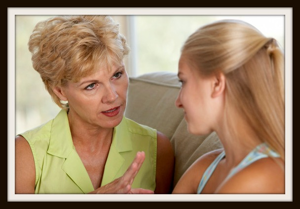 photodune-330797-woman-having-a-serious-talk-with-her-daughter-xs