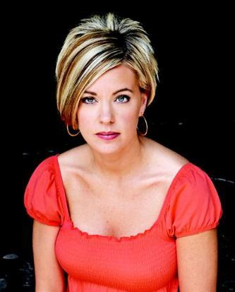 kate gosselin haircut kate gosselin s next stop enough 1300