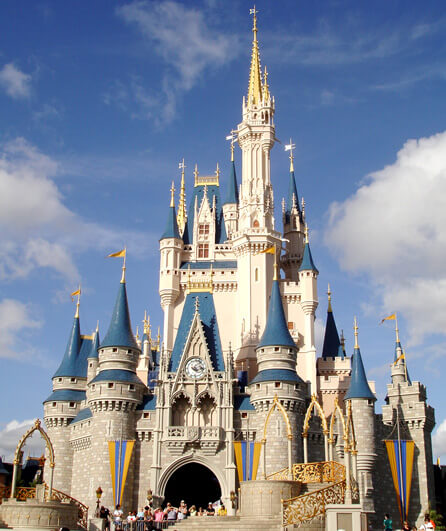 magic-kingdom-