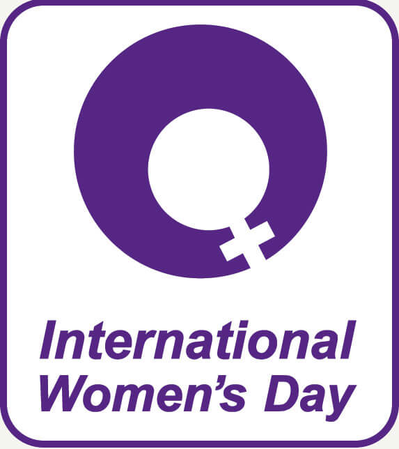 Internationlwomens-day
