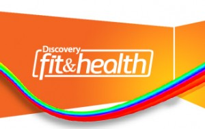 Discovery-Fitness-Health