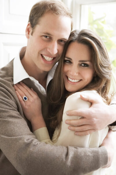 prince-william-kate-middleton-engagement-photos