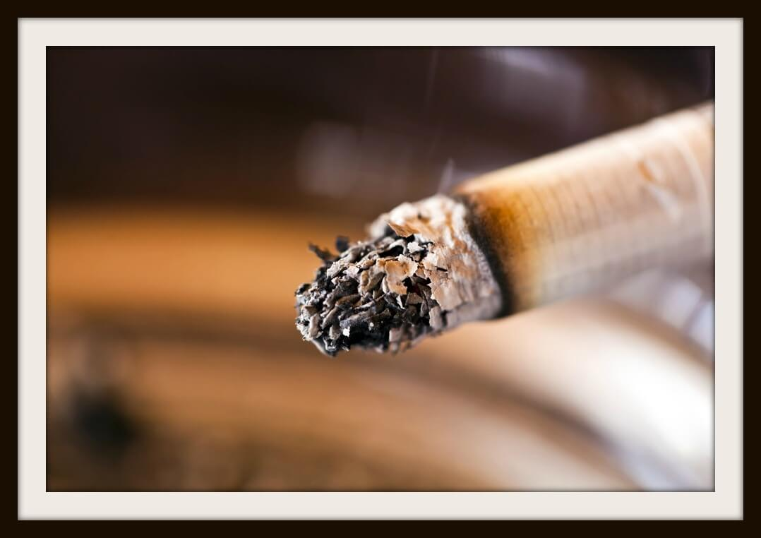 photodune-2664790-cigarette-s