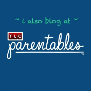parentables-TLC