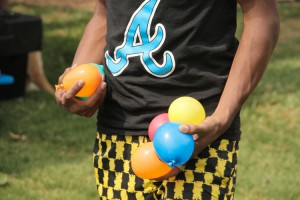 Water_Balloon1