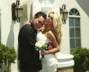 doug-hutchison-courtney-stodden-married