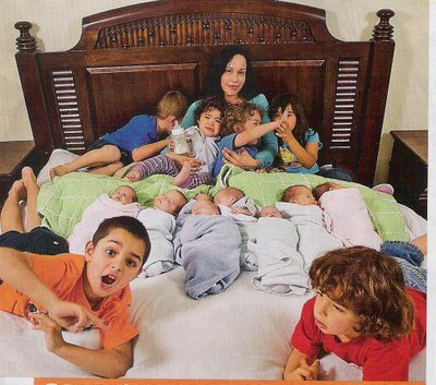 octomom-with-kids