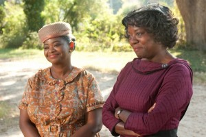 the_help_movie_image_viola_davis_octavia_spencer