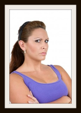 photodune-1265899-woman-with-attitude-s-1-200x300