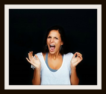 photodune-216200-frustrated-woman-screaming-m-300x259