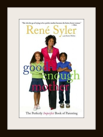 Rene-Syler-Good-Enough-Mother-book-225x340