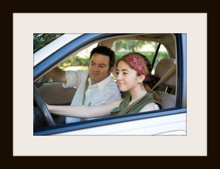 photodune-468491-teen-takes-driving-test-s-300x200