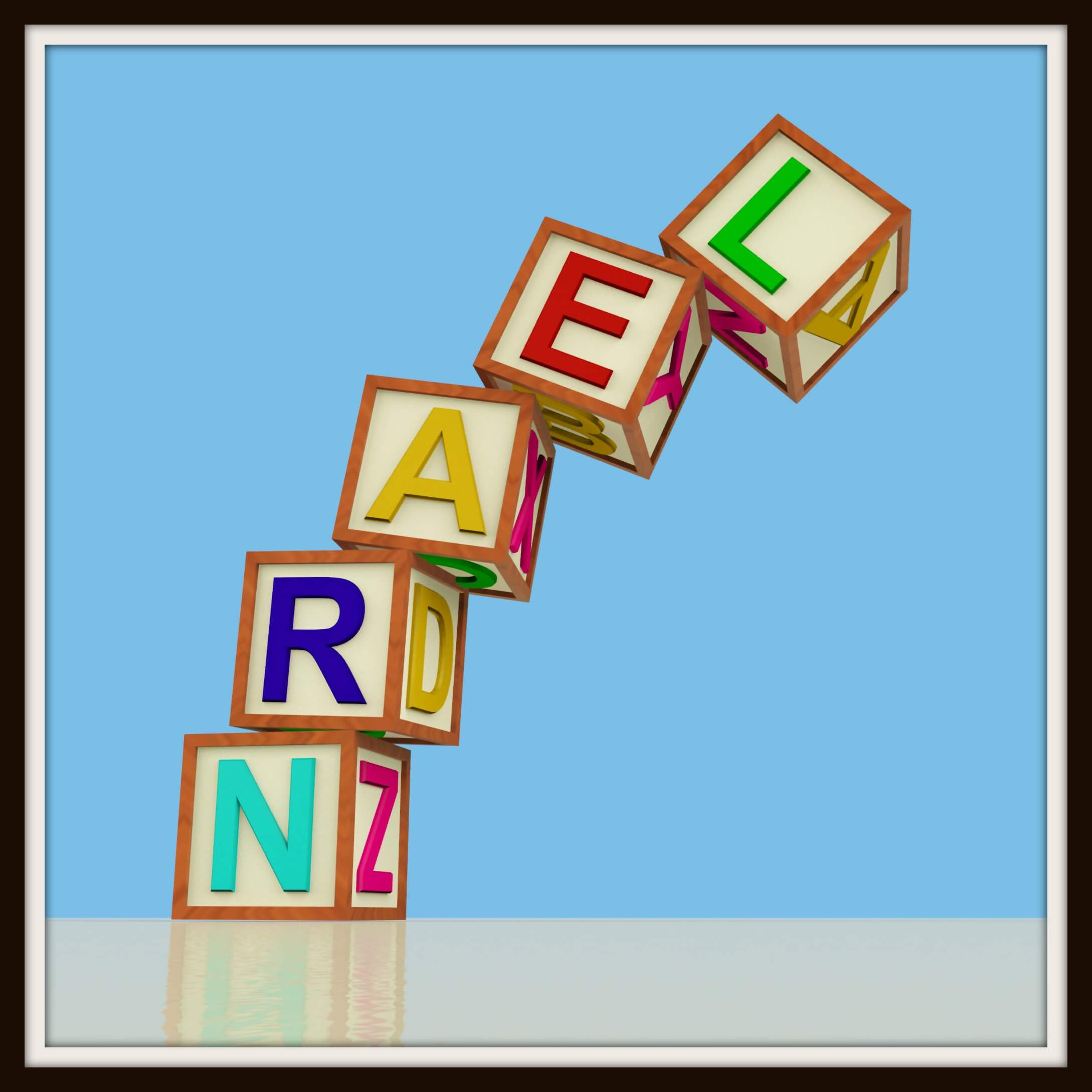 photodune-1141546-kids-blocks-spelling-learn-falling-over-as-symbol-for-study-and-education-m