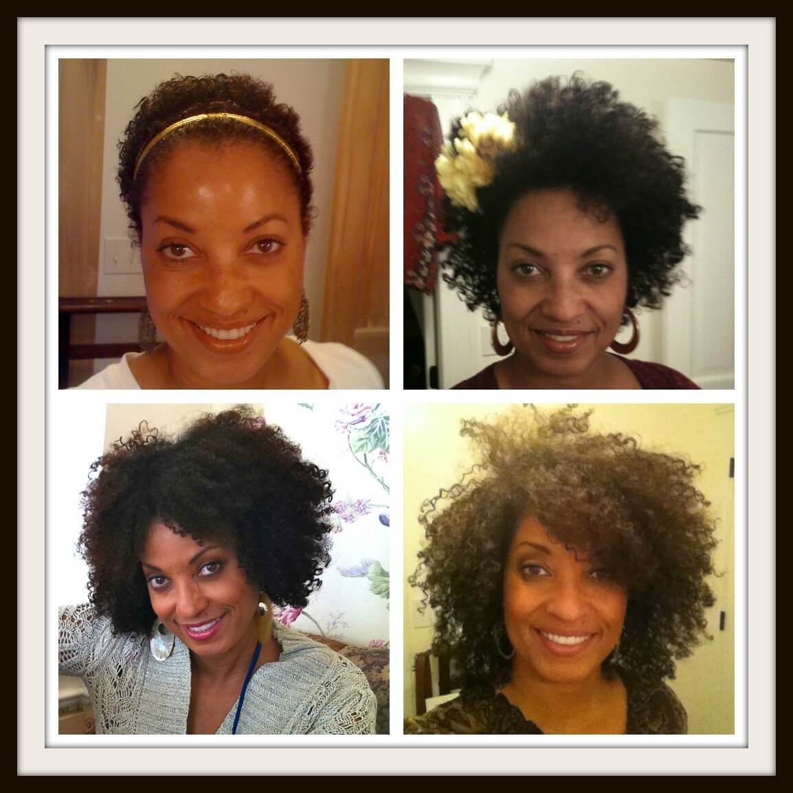 pics How Does Water Help In Hair Growth