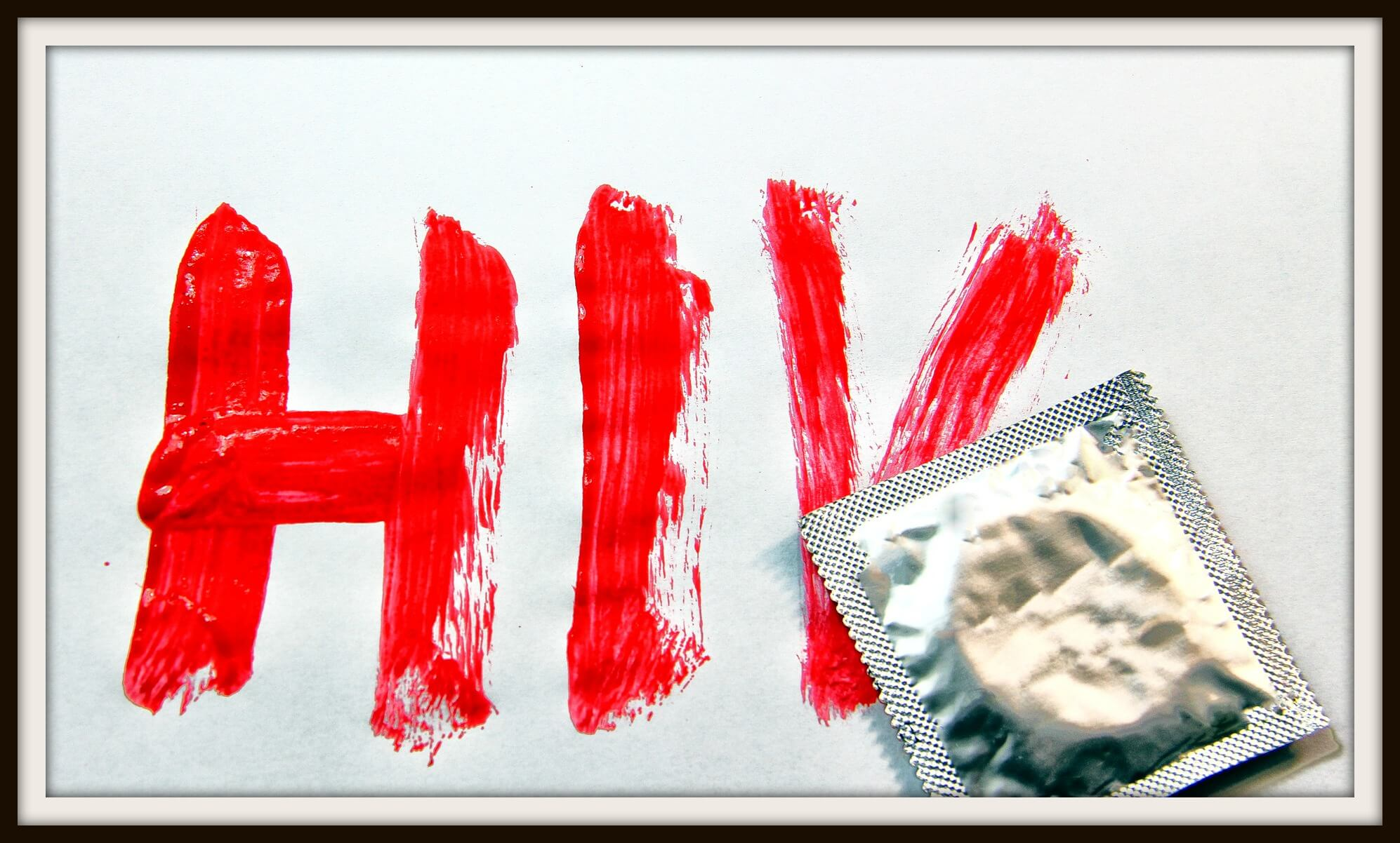 Ask Rene: Do I Tell My Friend Her Son Has HIV?