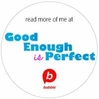 My Husband And Kids Get Along Great! So Why Do I Feel Left Out? | Good  Enough is Perfect - Good Enough Mother®
