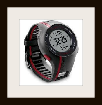 garminforerunner