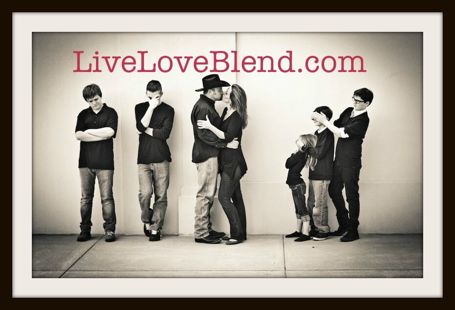 liveloveblend
