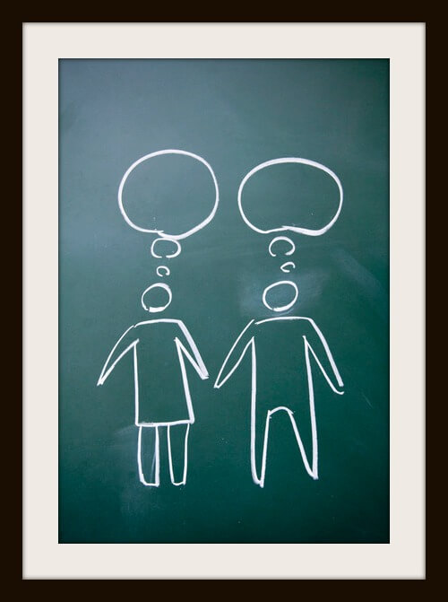 photodune-4498714-man-and-woman-chat-sign--xs