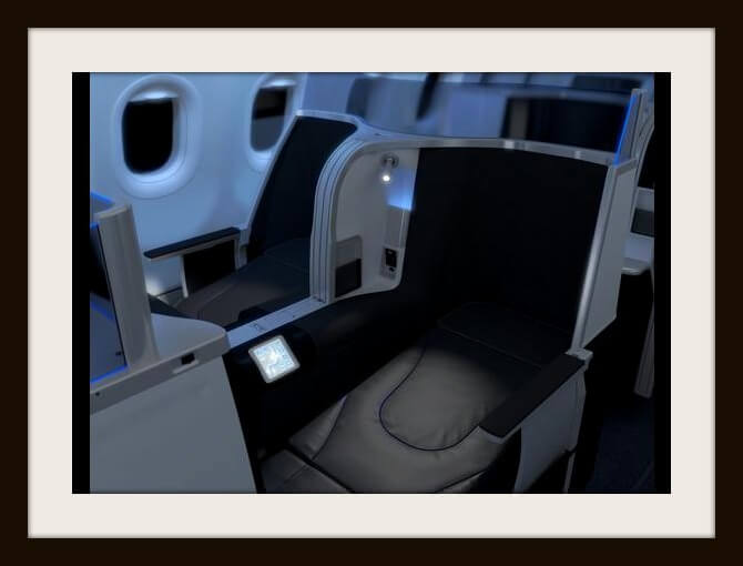Photo courtesy: JetBlue