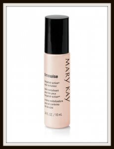 mary-kay-timewise-targeted-action-eye-revitalizer