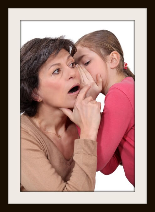 photodune-3219419-little-girl-telling-a-secret-to-her-mother-xs