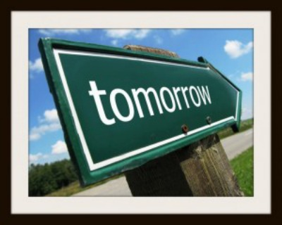 photodune-4039506-tomorrow-road-sign-xs-300x240