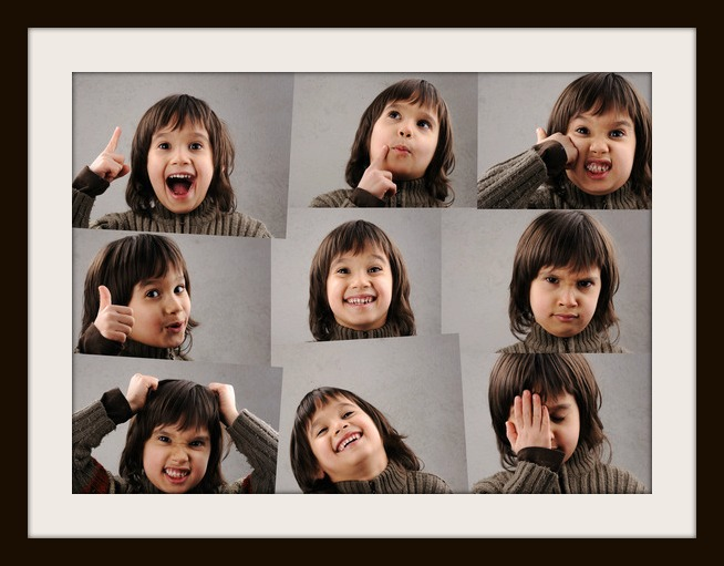 photodune-4911691-boy-collage-series-of-clever-kid-67-years-old-with-different-facial-expressions-xs