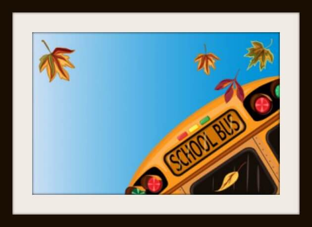Pic-Fall-School-Bus-GEM-300x197