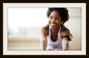 black-woman-working-out-healthy2