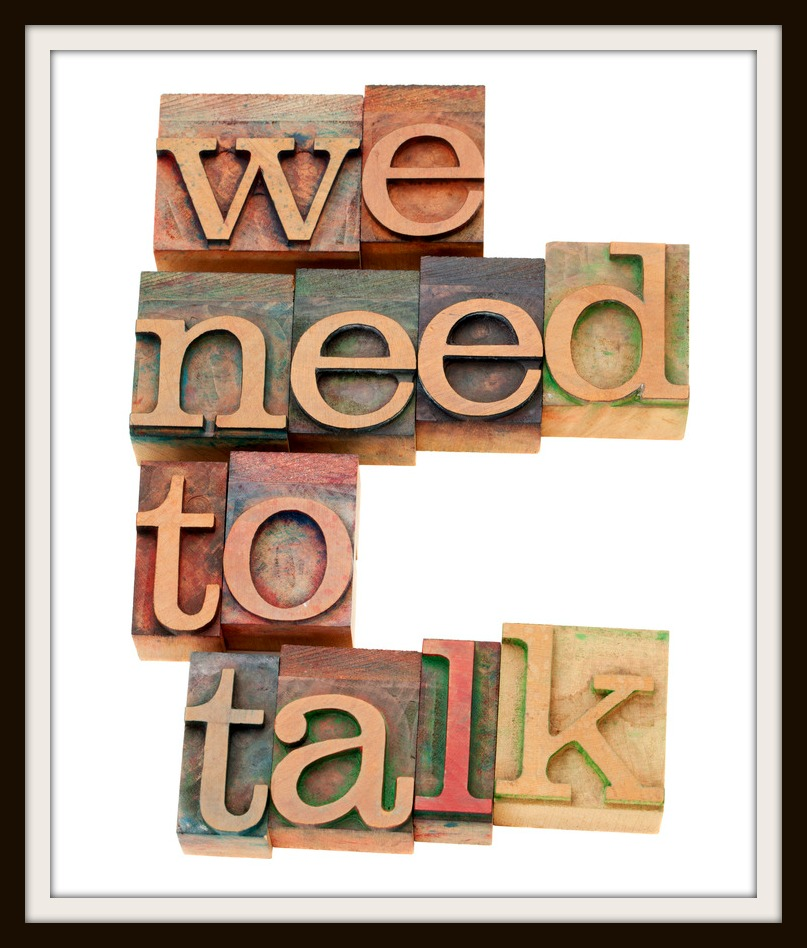 photodune-702222-we-need-to-talk-request-s