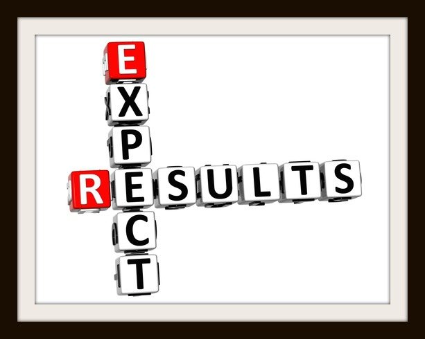 photodune-3422230-3d-expect-results-crossword-xs