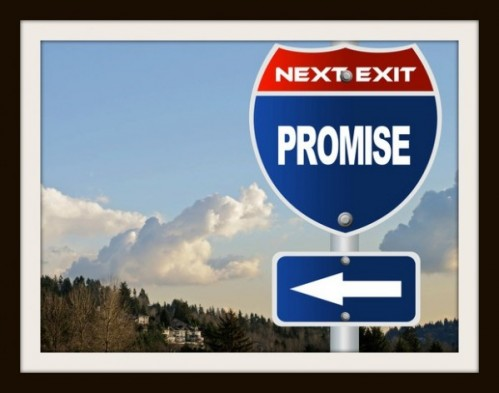 photodune-5345820-promise-road-sign-xs