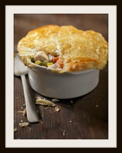 10-thanksgiving-leftovers-recipes-turkey-pot-pie