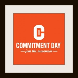 commitment_day_5k
