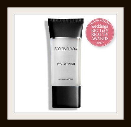 gem-primer-smashbox