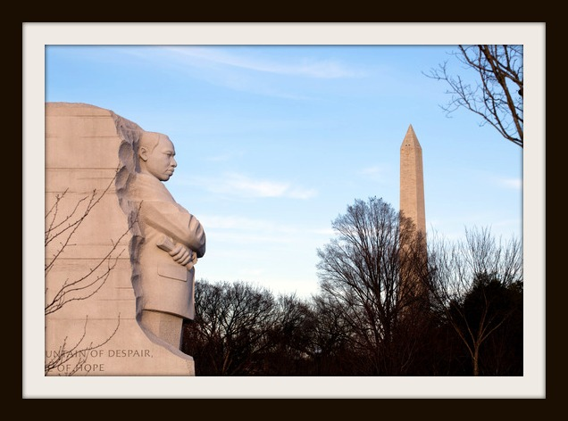 photodune-1596480-martin-luther-king-monument-dc-xs