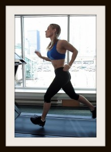treadmill-workouts-interval-training-cardio-exercise-workout-videos-367x550