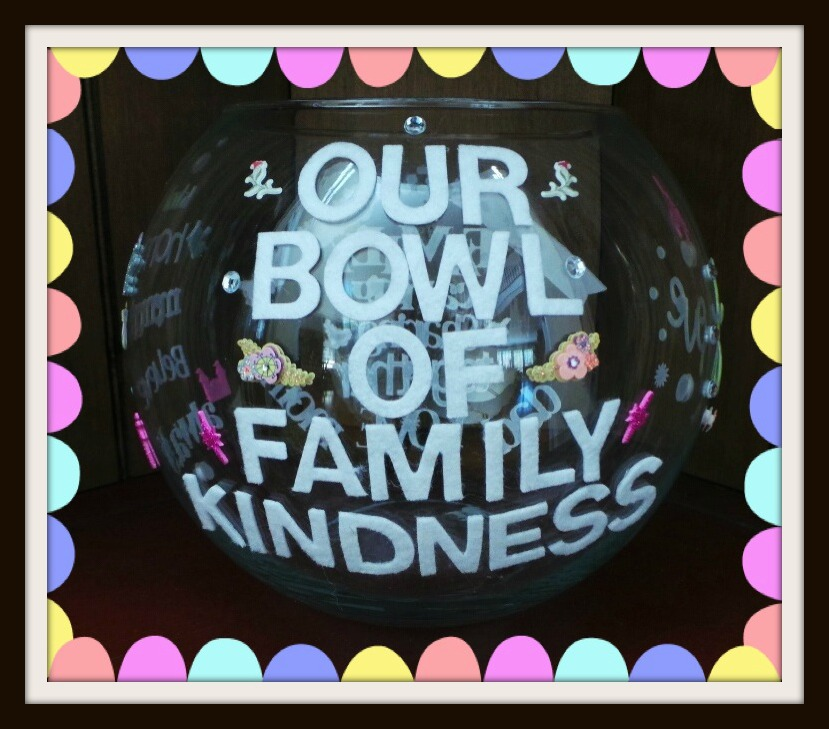 ourbowl