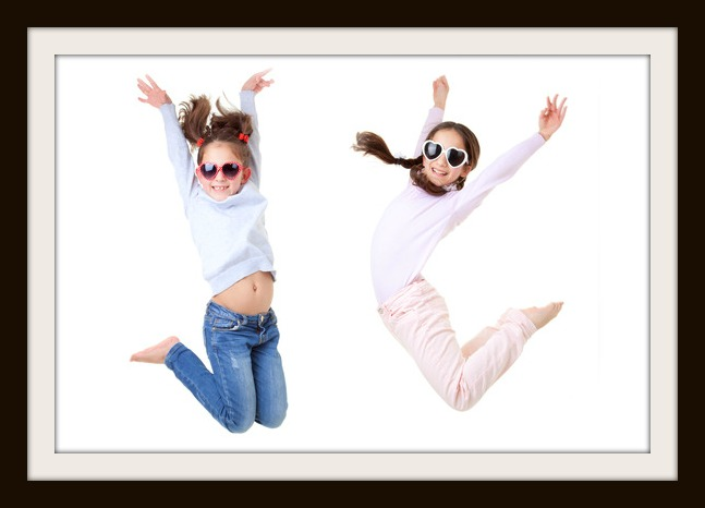photodune-4064456-kids-jumping-xs