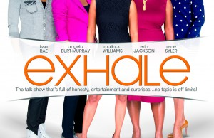 =Exhale Poster_S2_FINAL_sm