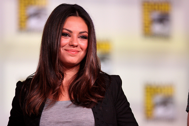 mila-kunis-we-are-not-pregnant